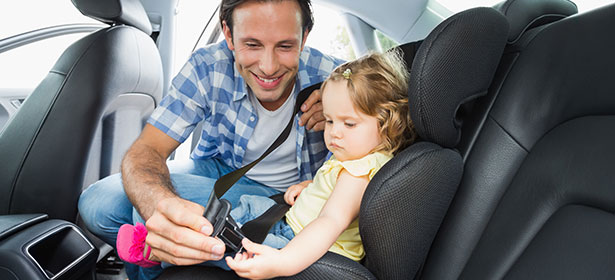 used-htfcrsgs-dad-belting-in-girl-433360